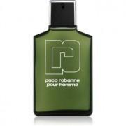 Paco Rabanne Pour Homme EDT M 100 ml