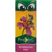 Propolis C Echinacea Kids (150 ml)