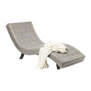 Kare Design Ligbed Snake Slumber Stone