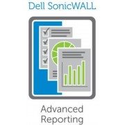 DELL SonicWALL 01-SSC-9620 software license/upgrade