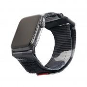urban-armor-gear UAG Correa Active Camuflaje para Apple Watch 42/44mm