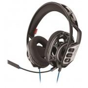 Plantronics RIG 300 HS, herní sluchátka s mikrofonem, PS4, černá