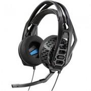 Геймърски слушалки plantronics rig 500e, plant-head-203802-05