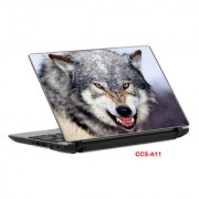 Laptop Notebook Skin..Classic Seriers CCS-A11...Design Your Gadget uniquely