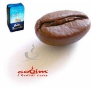 Cafea Covim Suave Boabe