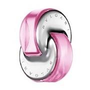 Omnia pink sapphire eau de toilette para mulher 65ml - Bvlgari