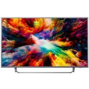 TV PHILIPS 55PUS7303/12 SMART 4K Ultra HD