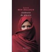 Editura Nemira Casatorie de placere - tahar ben jelloun editura nemira