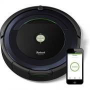 iRobot Roomba 695. 6 st i lager