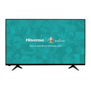 "HISENSE 43"" H43A6100 Smart LED 4K Ultra HD LCD TV"