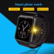 Смарт часовник модел 61D22