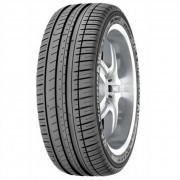 Michelin Neumático Michelin Pilot Sport 3 245/35 R20 95 Y Moextended, * Xl Runflat