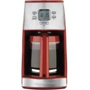 Hamilton Beach 3DASTA53PGEQ Personal Coffee Maker(Red)