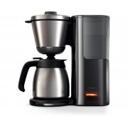 Philips HD7697/90 Koffiezetapparaten - Zwart