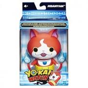 Yo-kai Watch, Mood Reveal - Figurina Jibanyan