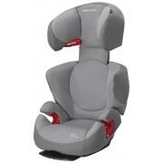 Bébé Confort® Silla De Auto Rodi Airprotect Bébé Confort Grupo Ii/iii