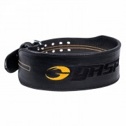 GASP Lifting Belt (M)