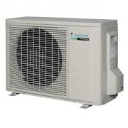 Daikin Unita' Esterna Monosplit Rxj20m Bl Volution Emura Pc Invertersf 2,0kw/pc 2,5kw R32