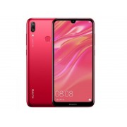 HUAWEI Y7 (2019) DS Red