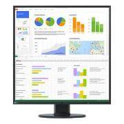 Eizo EV2730Q-BK 27 inch monitor
