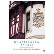 Regalitatea, astazi/Principele Radu al Romaniei