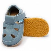 Dodo- Sanda Baby Blue