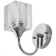 LeArc Designer Lighting ULTRA Modern Wall Light WL2166