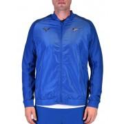 Nike Rafa M Nkct Jkt végigzippes pulóver