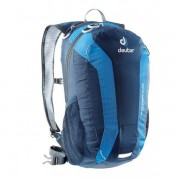 Rucsac Deuter Speed Lite, 15L