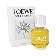 Pour Homme 150 ml Eau de Toilette de Loewe