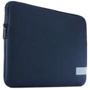 """Solight Case Logic Reflect pouzdro na notebook 13,3"""" tmavě modrá"""
