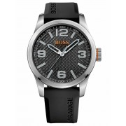 Ceas Boss Orange - Paris -1513350