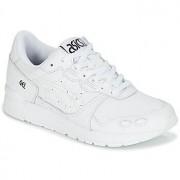 Asics GEL-LYTE Schoenen Sneakers dames sneakers dames