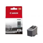 Canon Cartucho de tinta CANON PG37 BK 2145B001 Negro