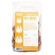 Fructe Incan Berry Raw Bio Dragon Superfoods 150gr