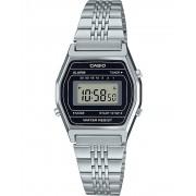 Ceas dama Casio Standard LA690WEA-1EF Retro