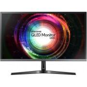 """Monitor 32"""" Samsung LU32H850UMUXEN"""