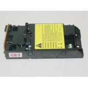 Laser Scanner HP LaserJet P1505 M1522 RM1-4642