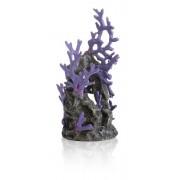 biOrb fialový útes