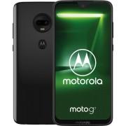 Motorola Moto G7 - 64GB - Zwart