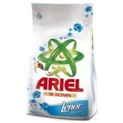 Detergent automat Ariel Touch of Lenor Fresh, 2kg