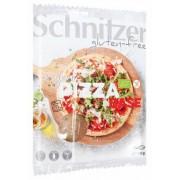 Schnitzer Pizzabodem 100g