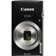 Digitalni fotoaparat Canon Ixus 185 black 20 MP