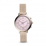 Ceas Smartwatch Fossil Q Hybrid FTW5025 Jacqueline