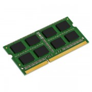 Memorie RAM Kingston 16GB DDR4 2400MHz Module KVR24S17D8/16 16 GB DDR4 2400 MHz SO-DIMM