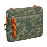 """STM Goods Arc Carrying Case (Sleeve) for 38.1 cm (15"""") Notebook"""