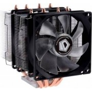 Cooler procesor ID-Cooling SE-904TWIN