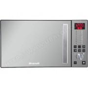 BRANDT Micro ondes Grill GE2626B