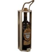Kazeta na 1 víno