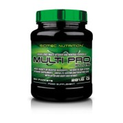 Multi Pro Plus 30 tasak Scitec Nutrition